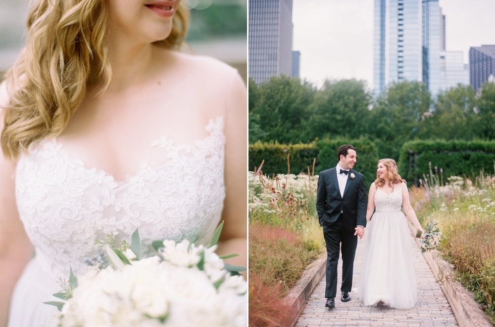 kristin-la-voie-photography-wyndham-grand-chicago-jewish-wedding-77