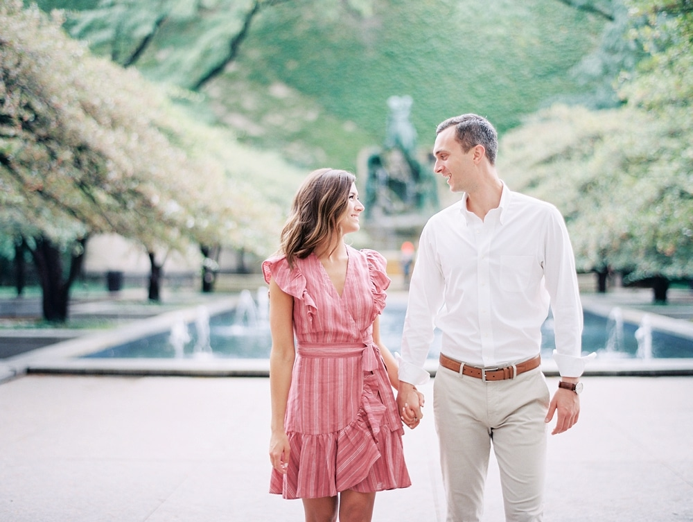 Kristin-La-Voie-Photography-chicago-art-institute-engagement-wedding-photos-100
