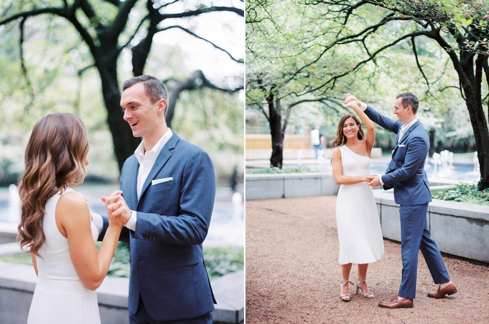 Kristin-La-Voie-Photography-chicago-art-institute-engagement-wedding-photos-11