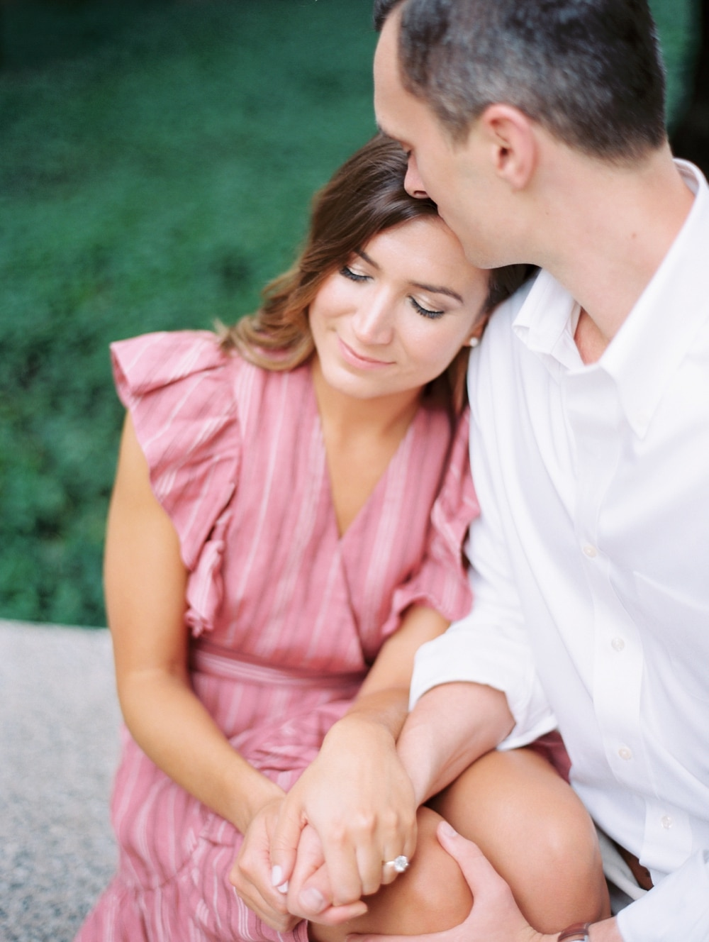 Kristin-La-Voie-Photography-chicago-art-institute-engagement-wedding-photos-34