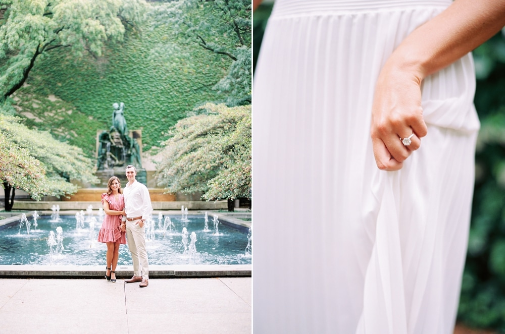 Kristin-La-Voie-Photography-chicago-art-institute-engagement-wedding-photos-84