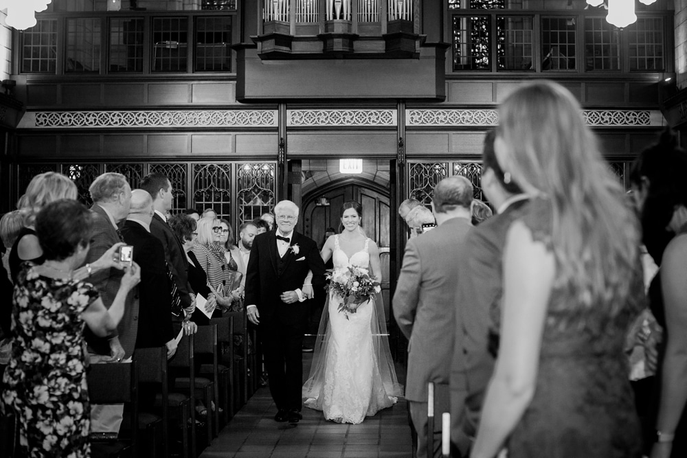 kristin-la-voie-photography-university-of-chicago-wedding-bridgeport-art-center-bond-chapel-201