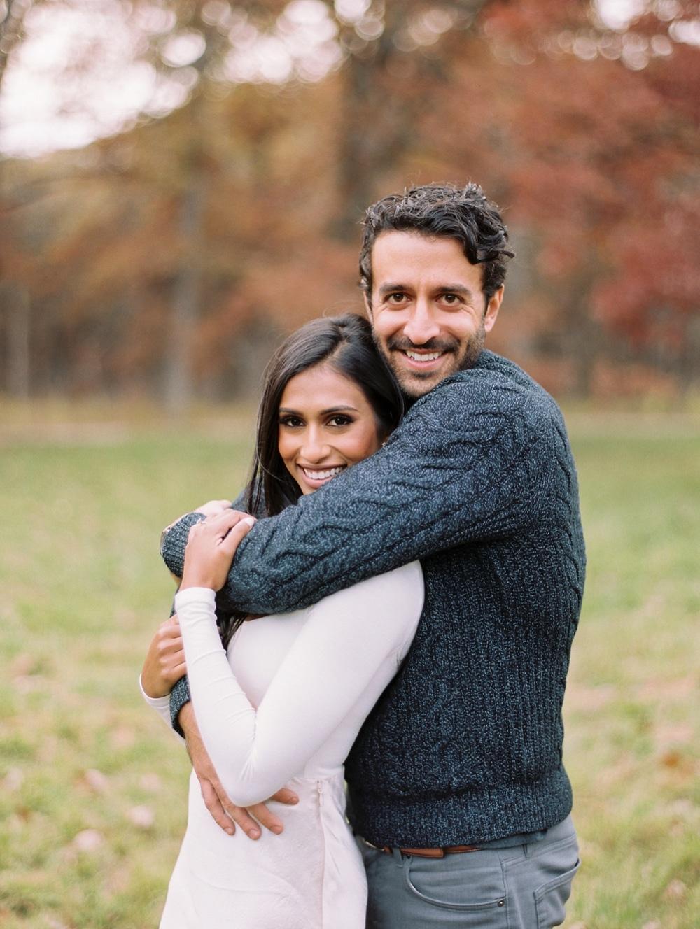 Kristin-La-Voie-Photography-morton-arboretum-chicago-wedding-photographer-116