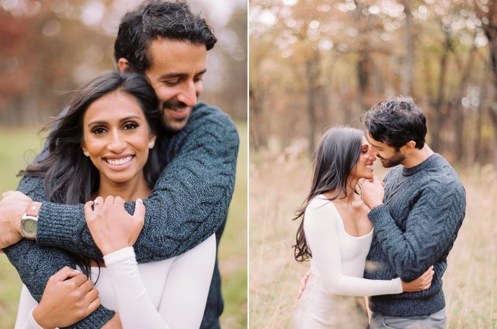 Kristin-La-Voie-Photography-morton-arboretum-chicago-wedding-photographer-122