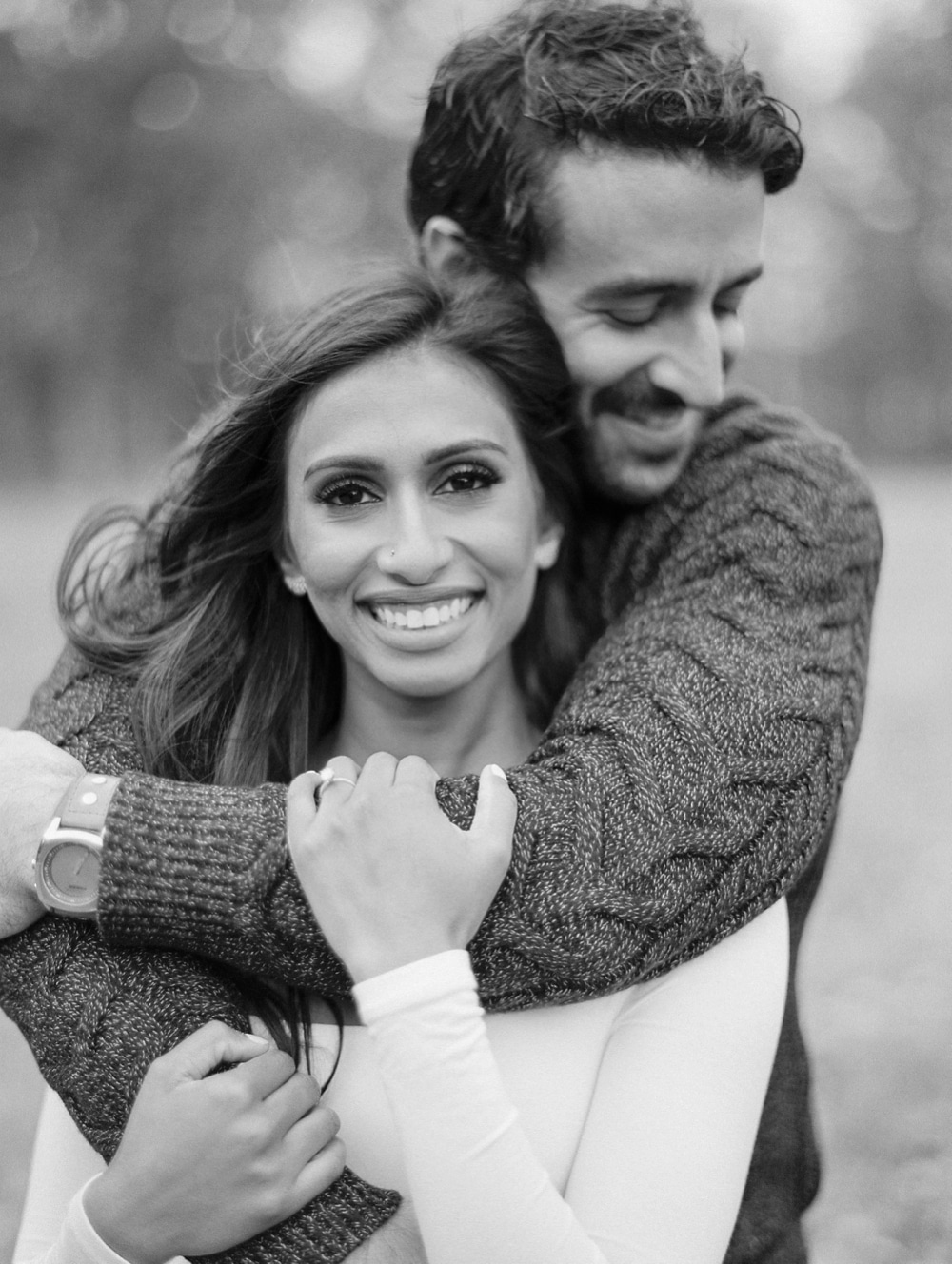 Kristin-La-Voie-Photography-morton-arboretum-chicago-wedding-photographer-123