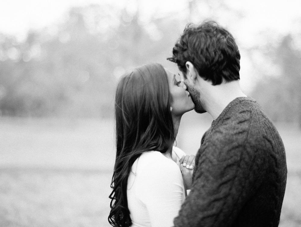 Kristin-La-Voie-Photography-morton-arboretum-chicago-wedding-photographer-15