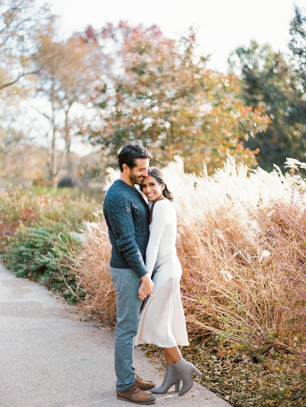 Kristin-La-Voie-Photography-morton-arboretum-chicago-wedding-photographer-16