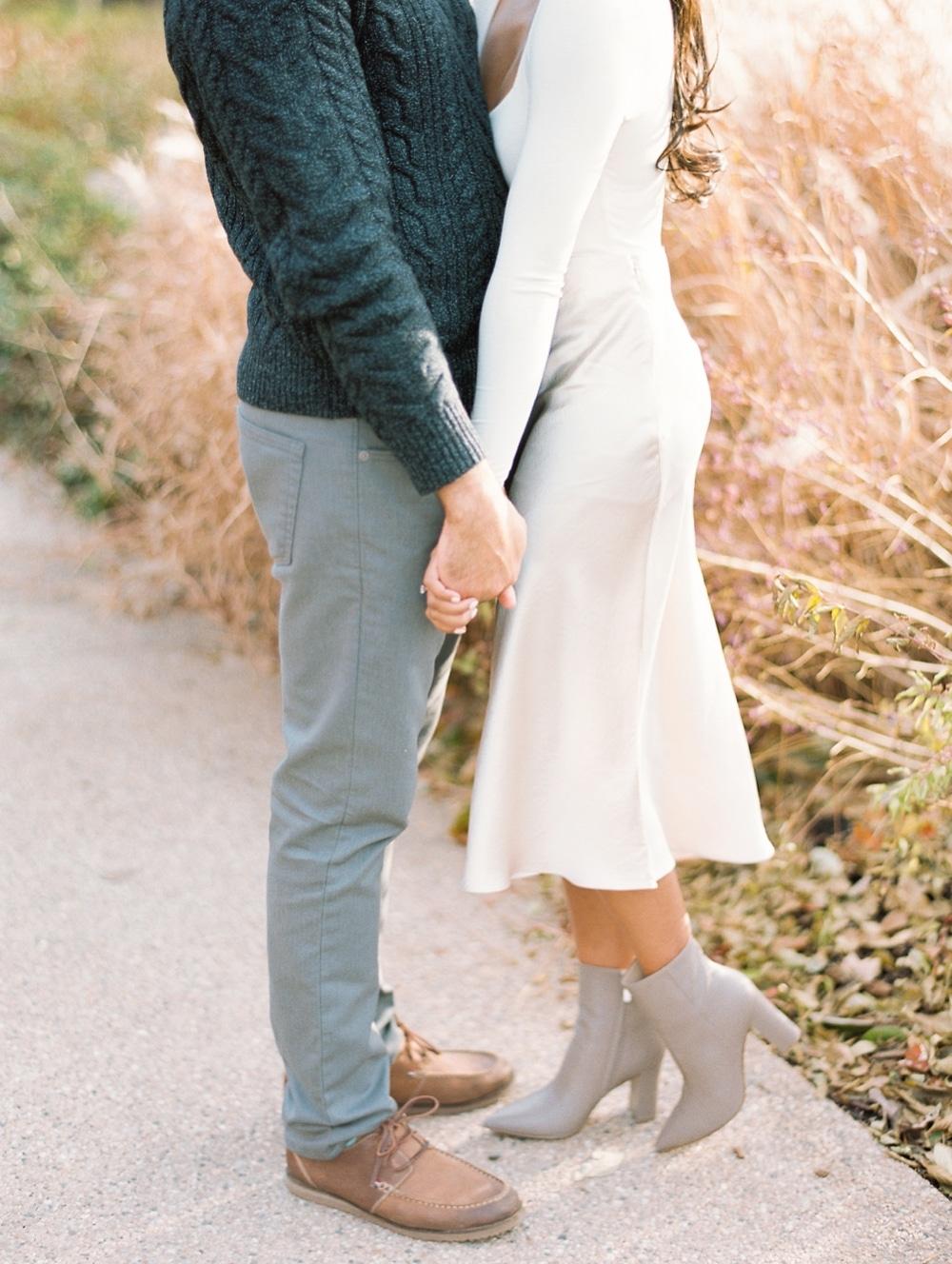 Kristin-La-Voie-Photography-morton-arboretum-chicago-wedding-photographer-17