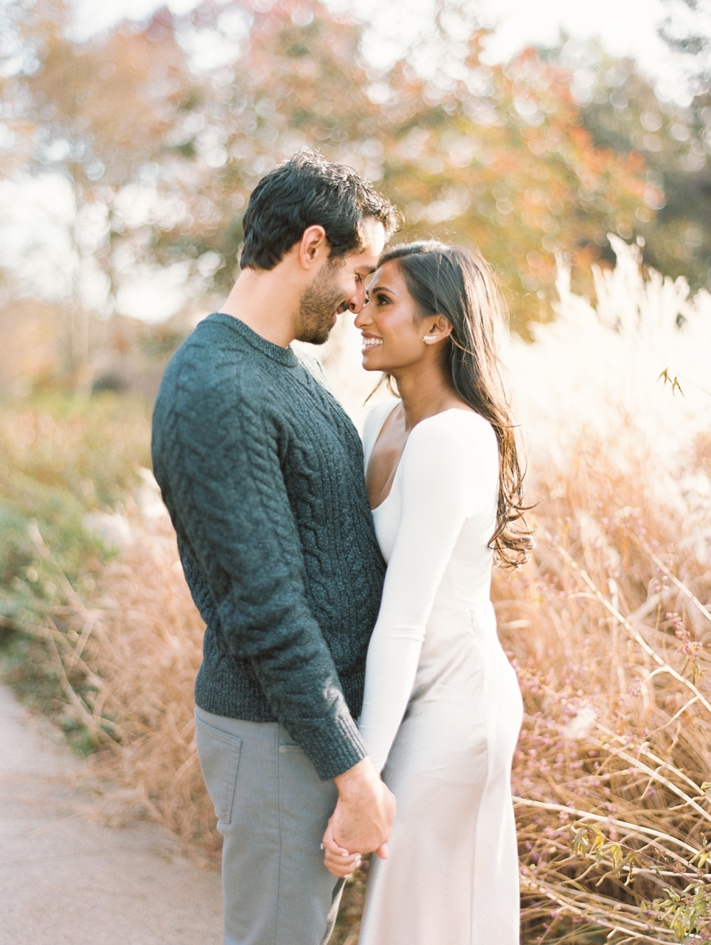 Kristin-La-Voie-Photography-morton-arboretum-chicago-wedding-photographer-18