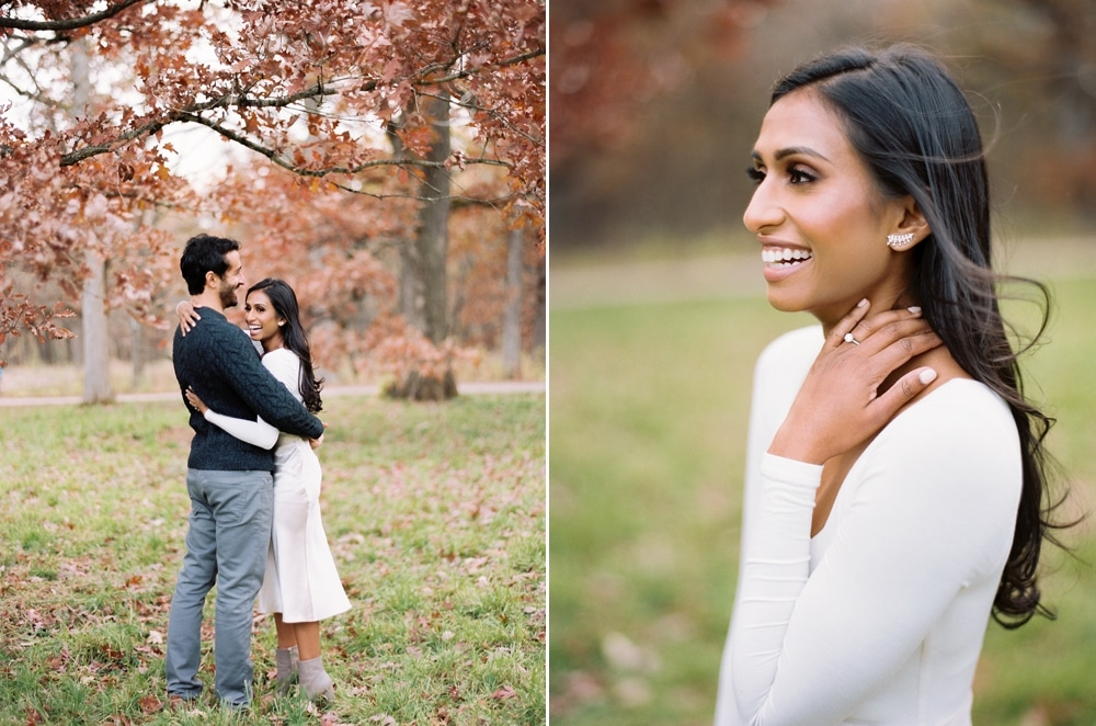 Kristin-La-Voie-Photography-morton-arboretum-chicago-wedding-photographer-23