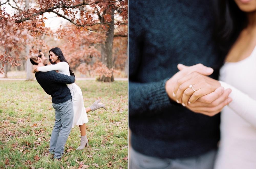 Kristin-La-Voie-Photography-morton-arboretum-chicago-wedding-photographer-27