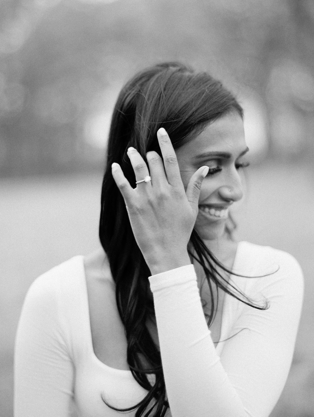 Kristin-La-Voie-Photography-morton-arboretum-chicago-wedding-photographer-32