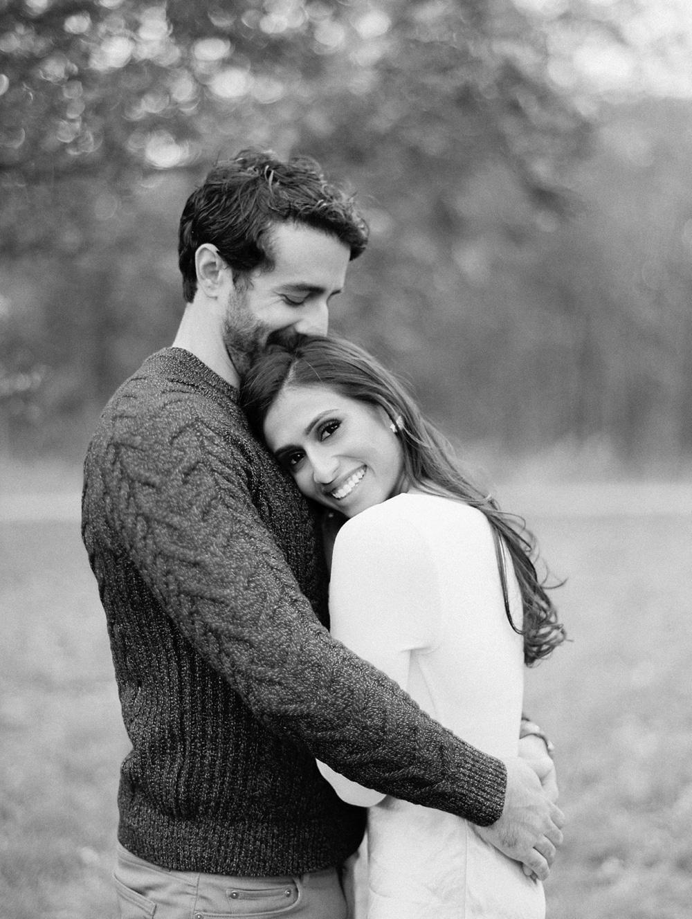 Kristin-La-Voie-Photography-morton-arboretum-chicago-wedding-photographer-38