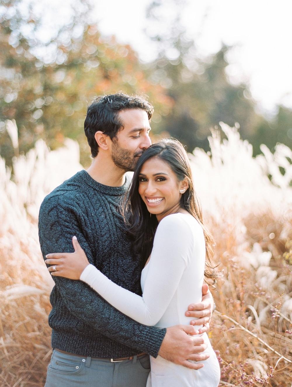 Kristin-La-Voie-Photography-morton-arboretum-chicago-wedding-photographer-43