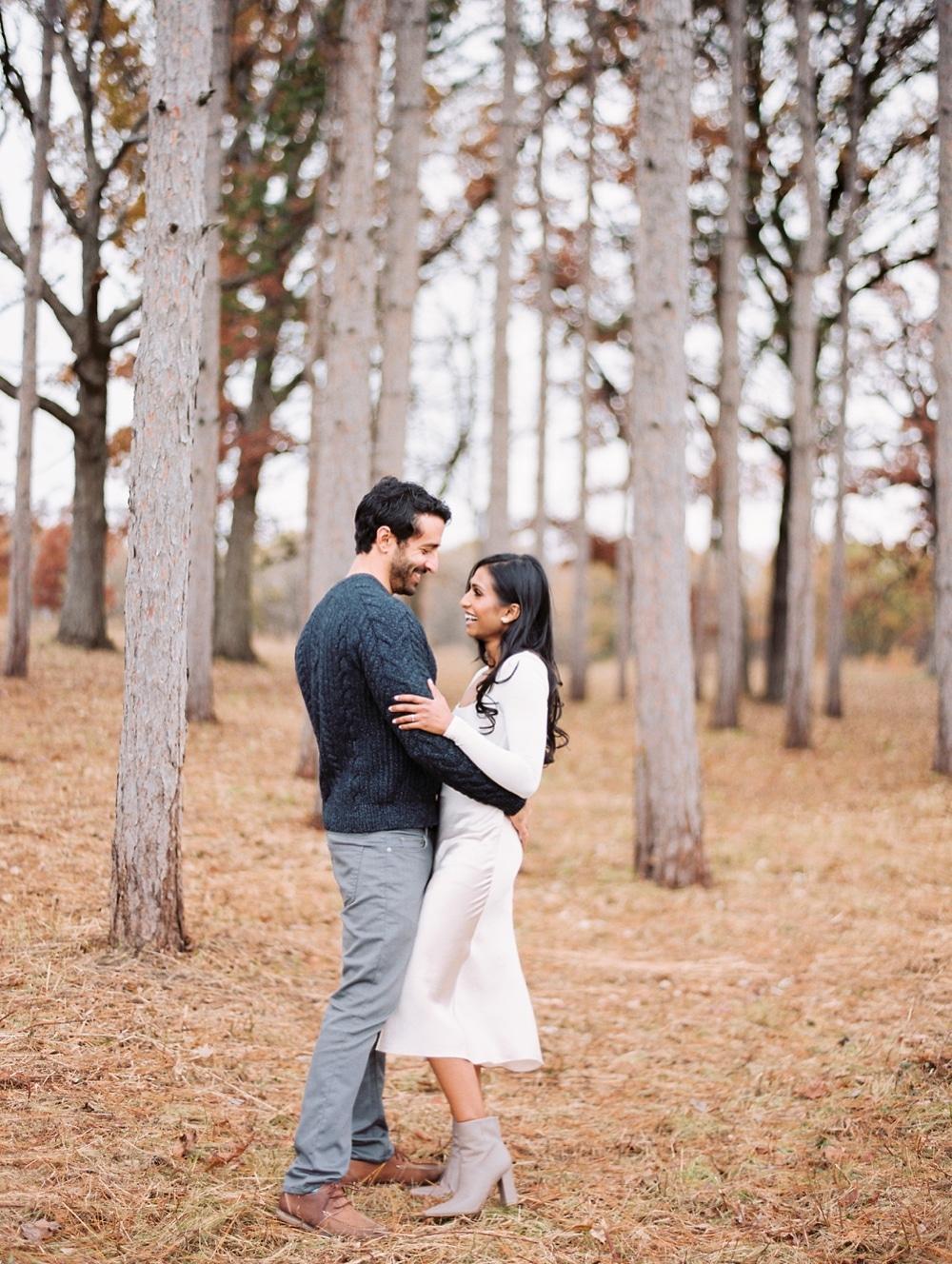 Kristin-La-Voie-Photography-morton-arboretum-chicago-wedding-photographer-6