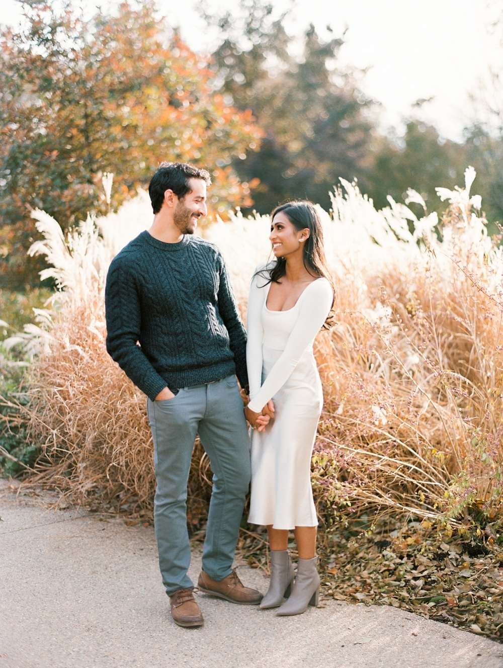 Kristin-La-Voie-Photography-morton-arboretum-chicago-wedding-photographer-62