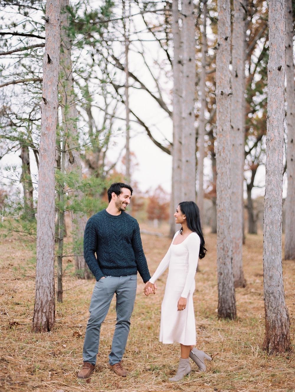 Kristin-La-Voie-Photography-morton-arboretum-chicago-wedding-photographer-69
