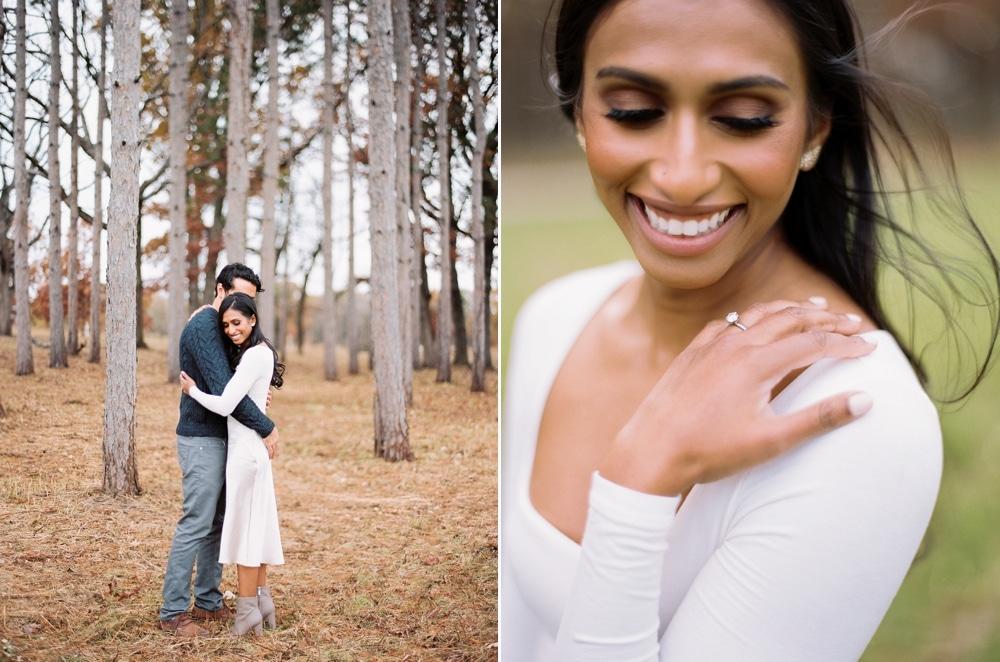 Kristin-La-Voie-Photography-morton-arboretum-chicago-wedding-photographer-7
