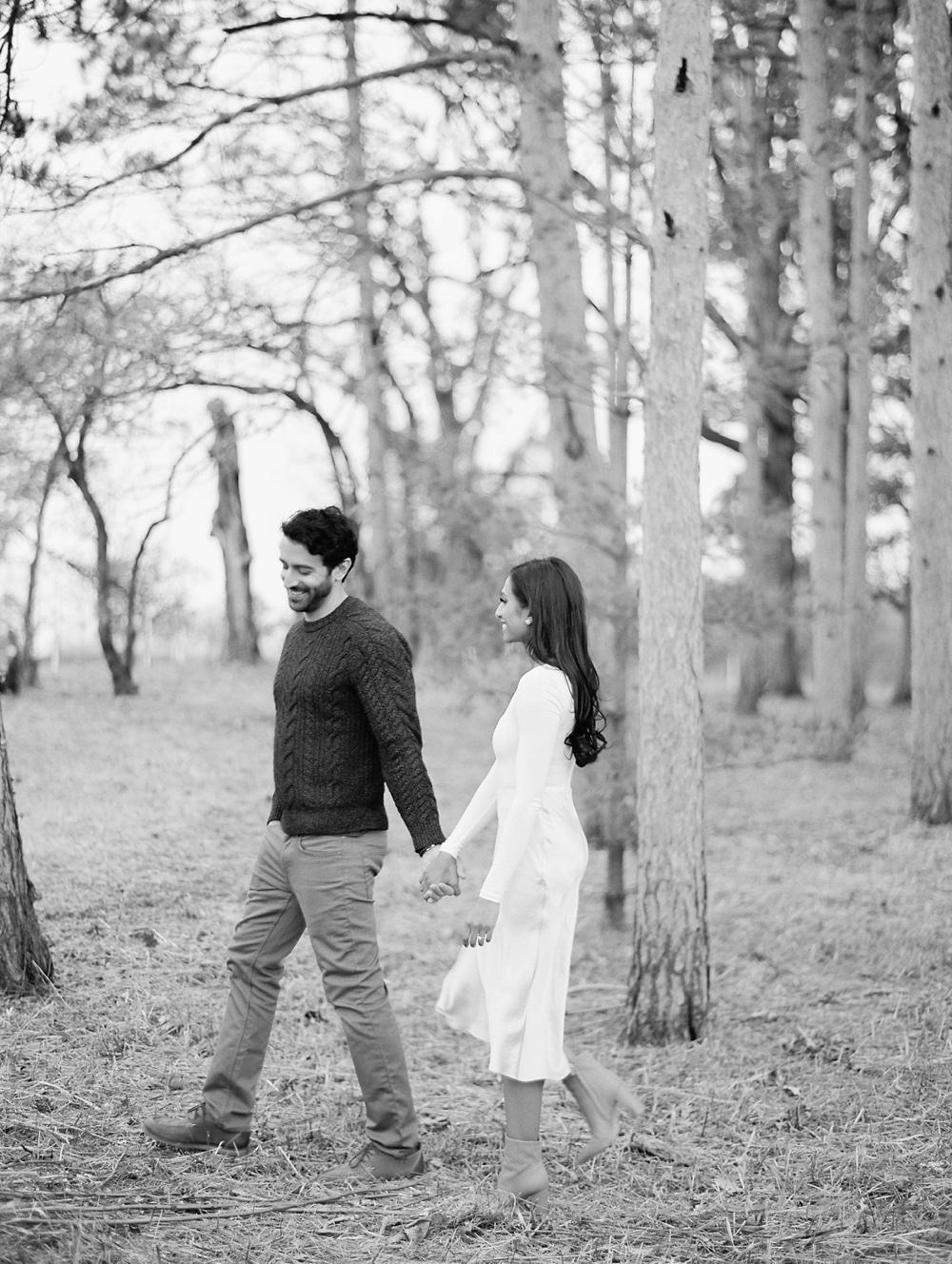 Kristin-La-Voie-Photography-morton-arboretum-chicago-wedding-photographer-73