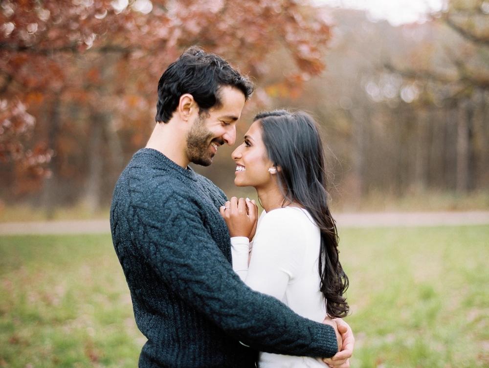 Kristin-La-Voie-Photography-morton-arboretum-chicago-wedding-photographer-8