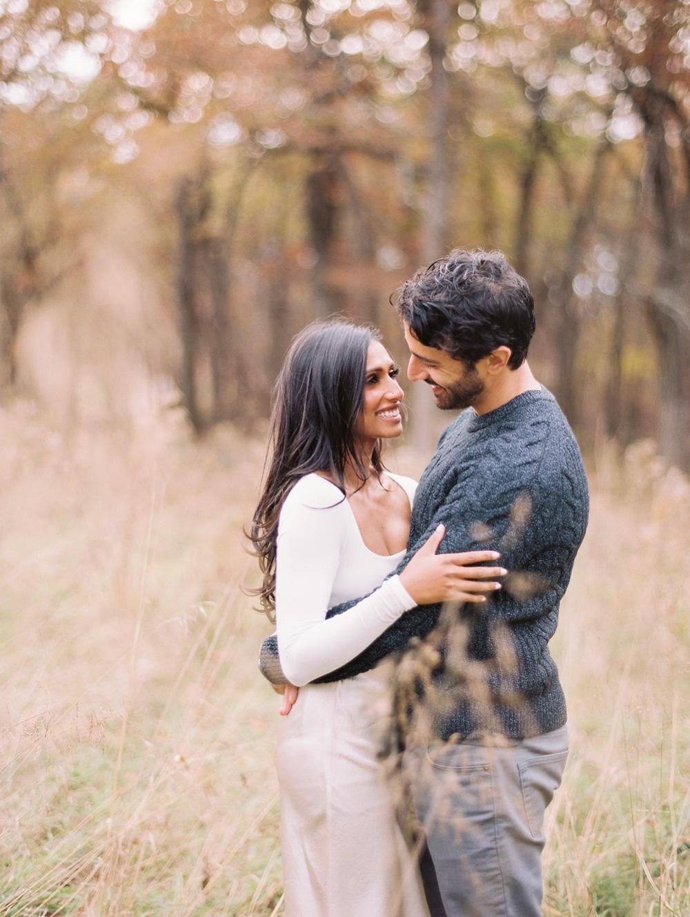 Kristin-La-Voie-Photography-morton-arboretum-chicago-wedding-photographer-82