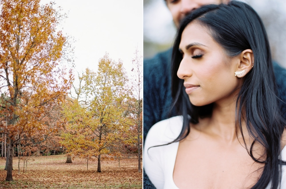 Kristin-La-Voie-Photography-morton-arboretum-chicago-wedding-photographer-97