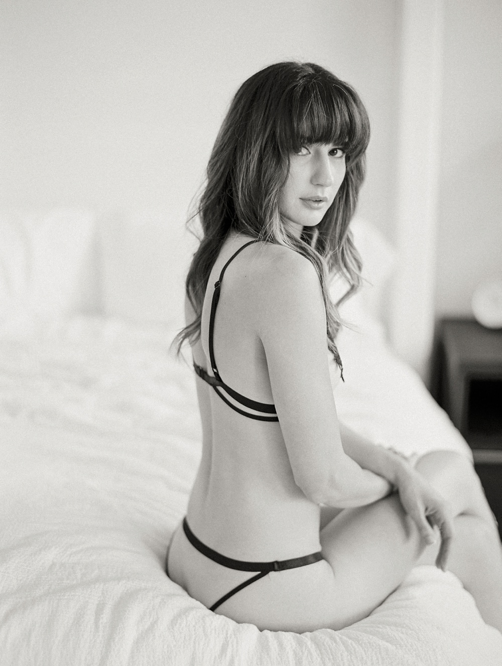 Kristin-La-Voie-Photography-Austin-Boudoir-Fine-Are-Photographer-Dallas-Chicago-45
