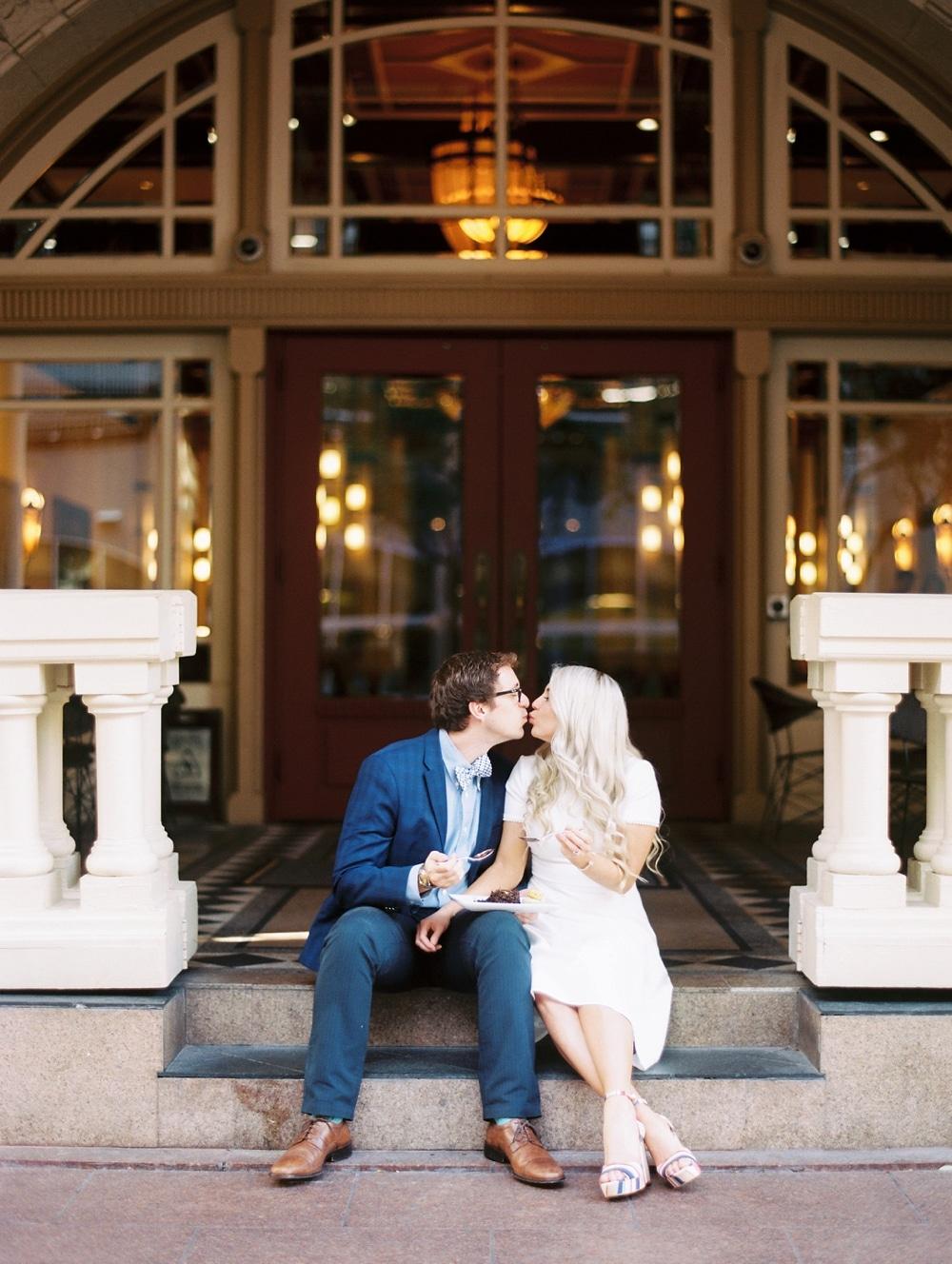 driskill austin wedding photographher