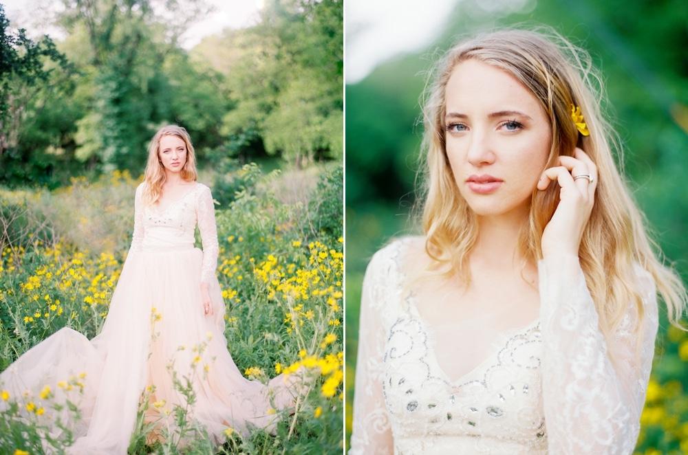 kristin-la-voie-photography-austin-wedding-photographer-25
