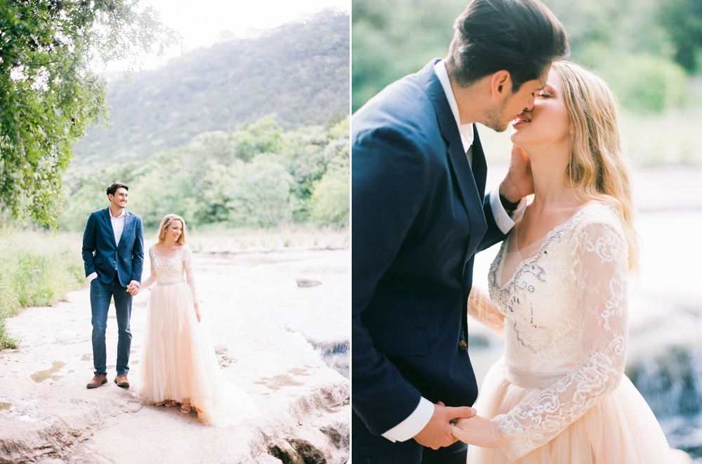 kristin-la-voie-photography-austin-wedding-photographer-66