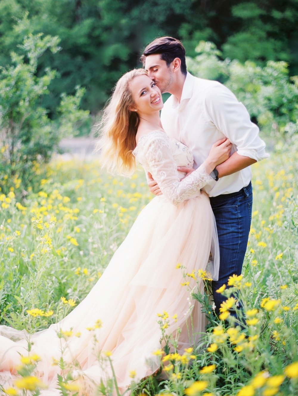 kristin-la-voie-photography-austin-wedding-photographer-69
