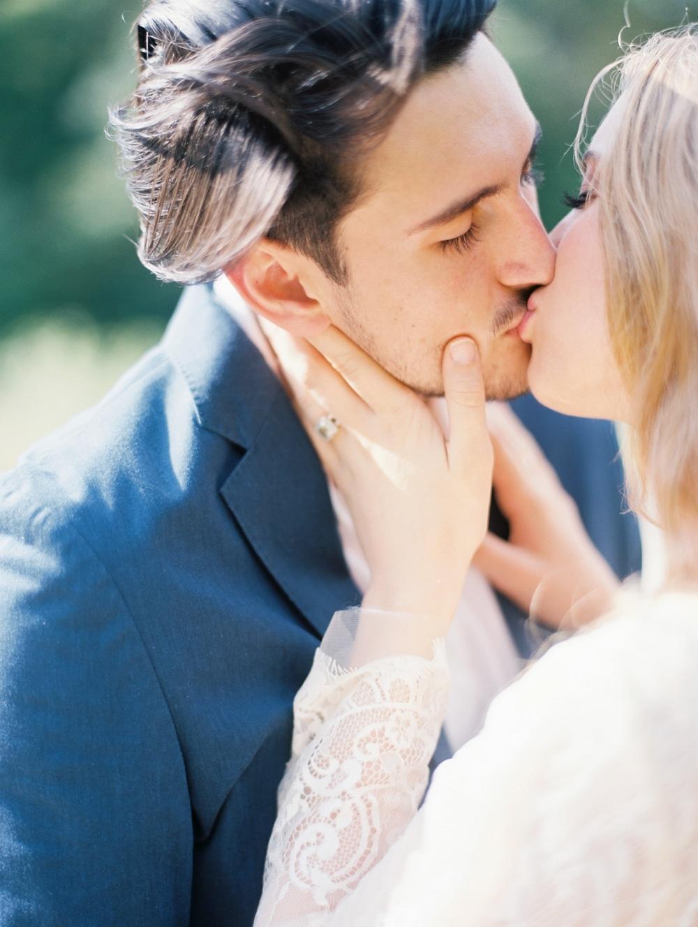 kristin-la-voie-photography-austin-wedding-photographer-72
