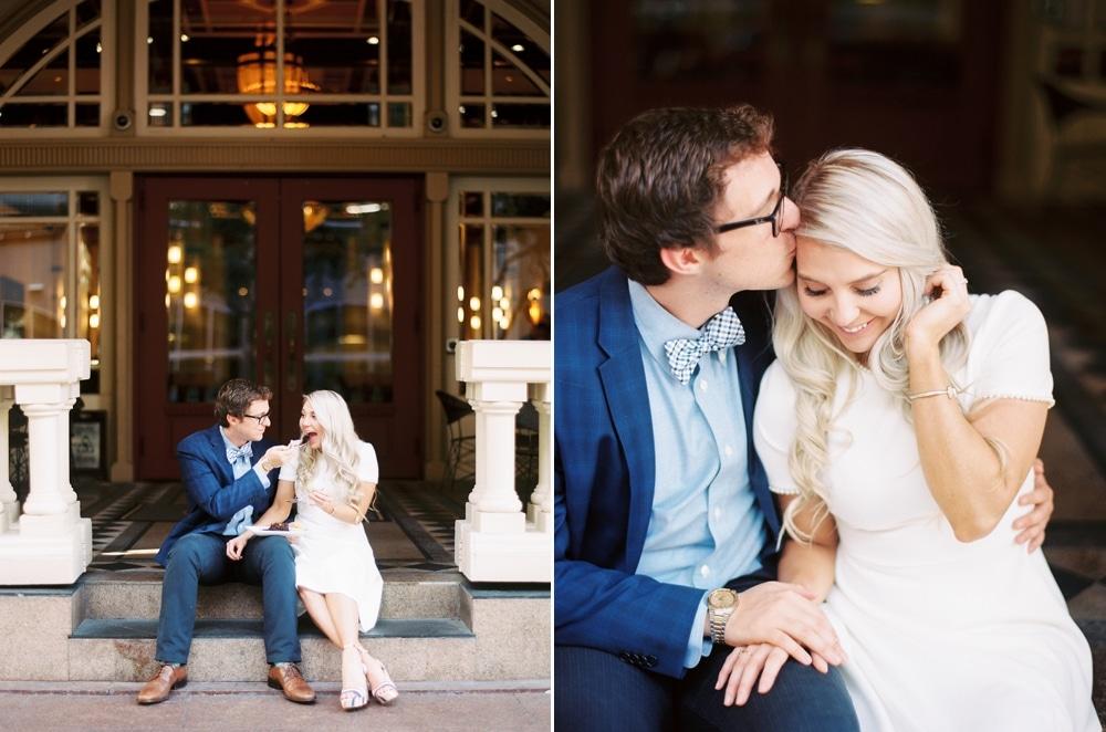 kristin-la-voie-photography-austin-wedding-photographer-the-driskill-4