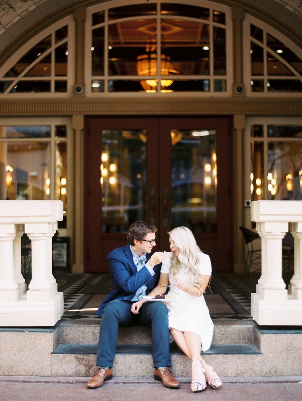 kristin-la-voie-photography-austin-wedding-photographer-the-driskill-5