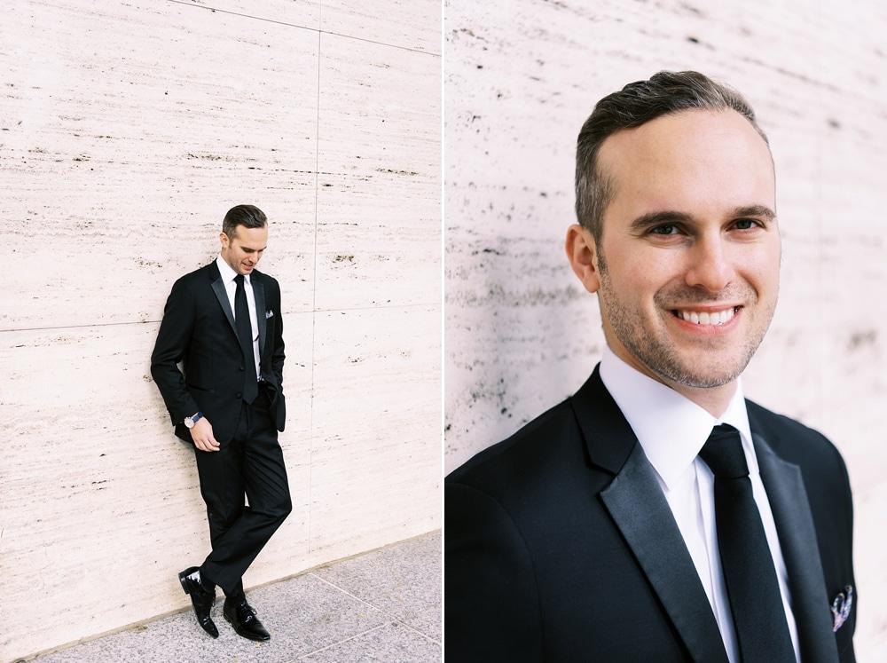 kristin-la-voie-photography-chicago-wedding-photographer-langham-hotel-10
