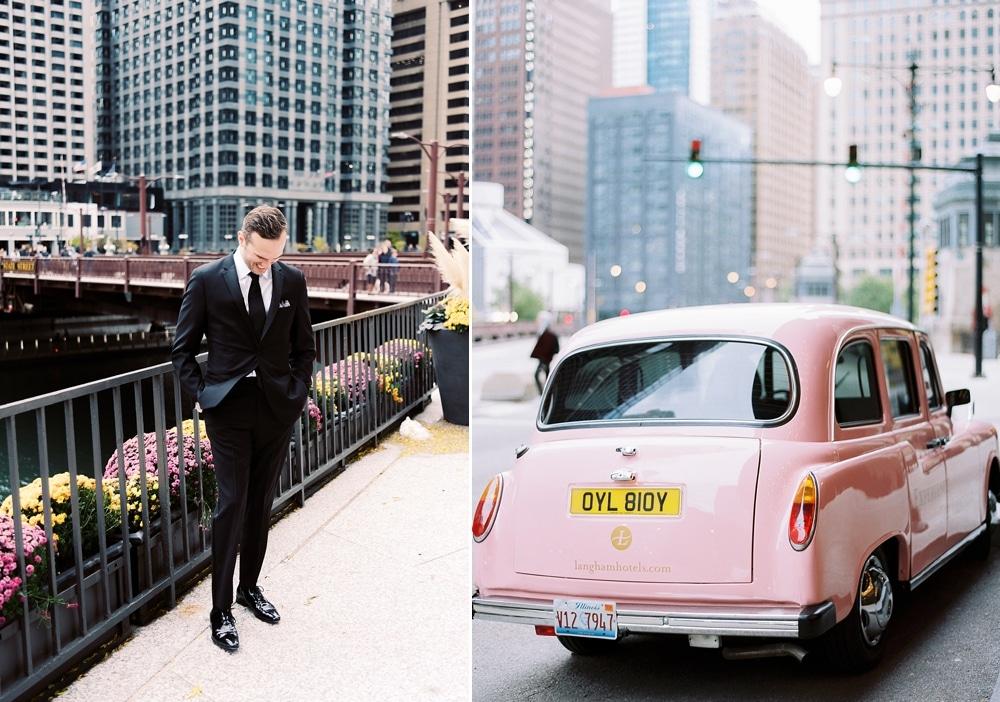 kristin-la-voie-photography-chicago-wedding-photographer-langham-hotel-11