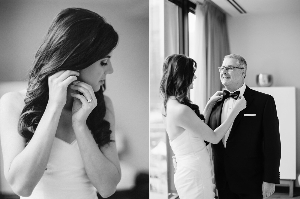 kristin-la-voie-photography-chicago-wedding-photographer-langham-hotel-164