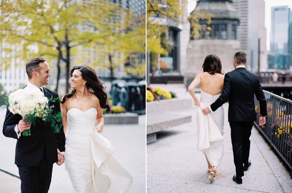 kristin-la-voie-photography-chicago-wedding-photographer-langham-hotel-191