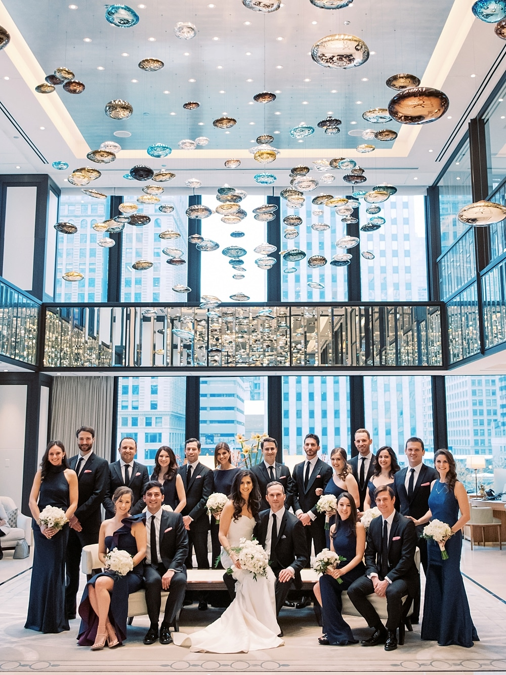 kristin-la-voie-photography-chicago-wedding-photographer-langham-hotel-25