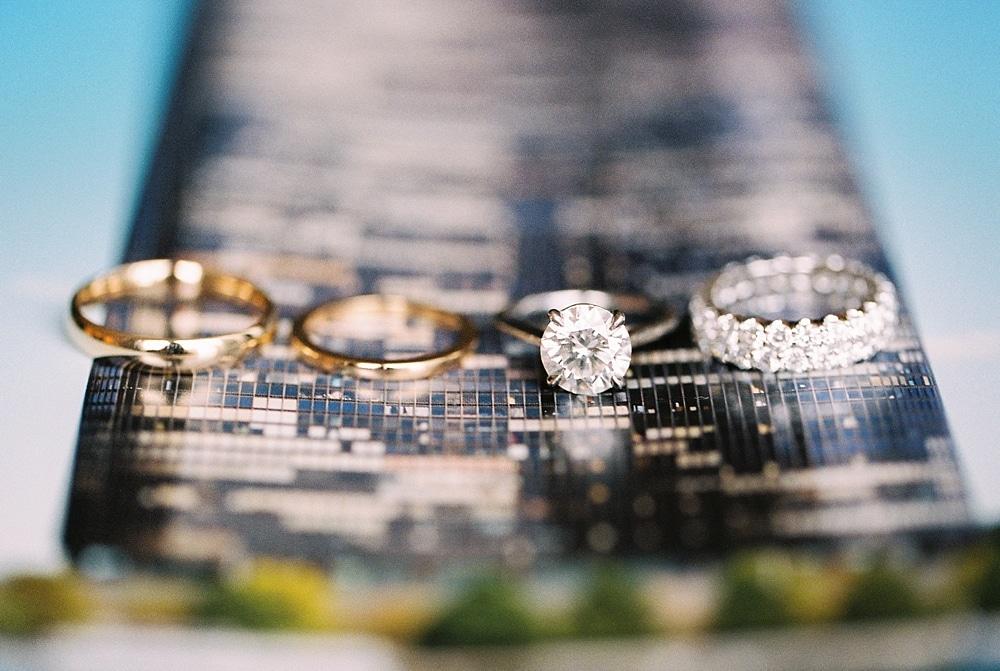 kristin-la-voie-photography-chicago-wedding-photographer-langham-hotel-253
