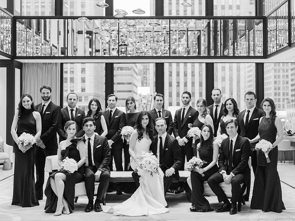 kristin-la-voie-photography-chicago-wedding-photographer-langham-hotel-27