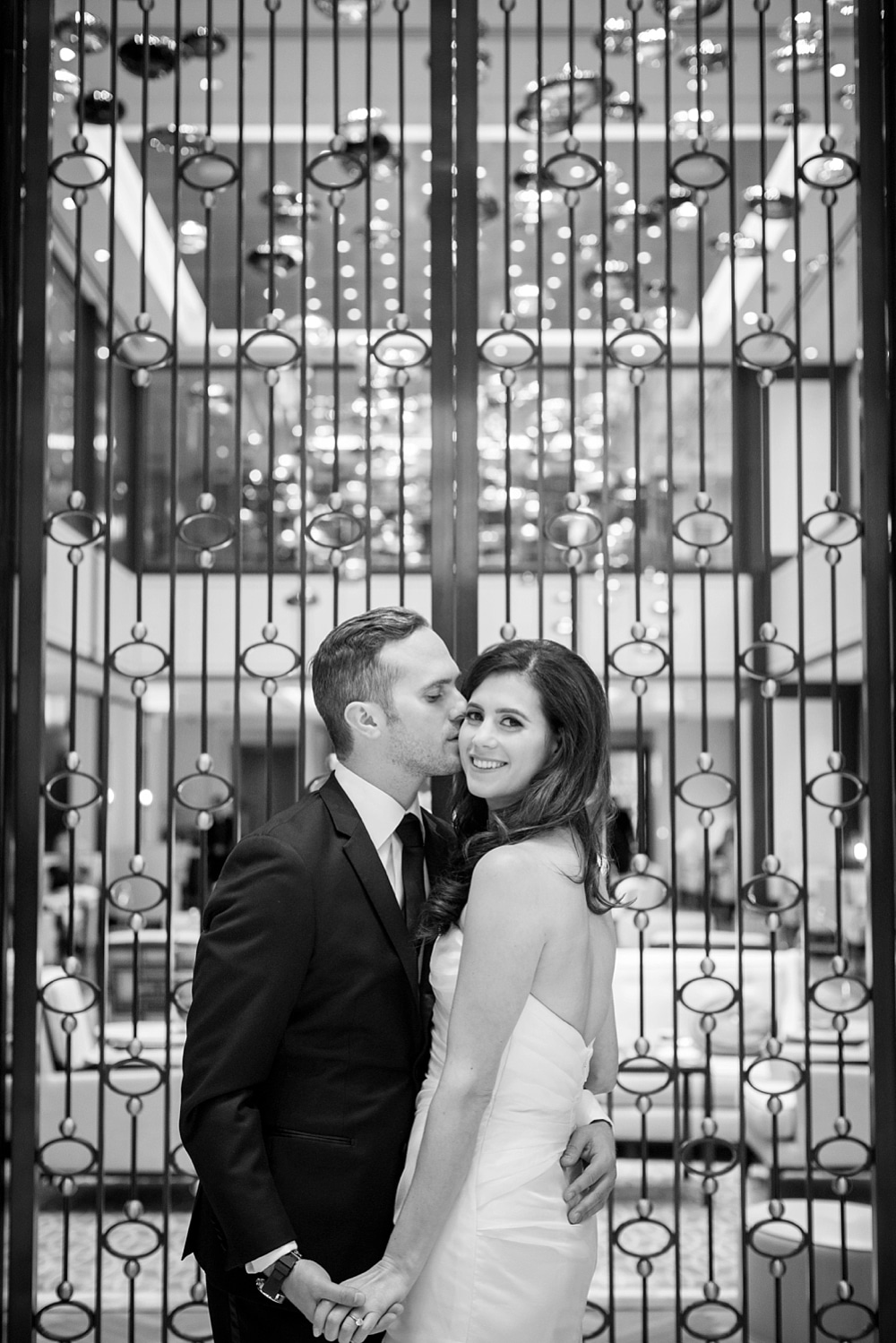 kristin-la-voie-photography-chicago-wedding-photographer-langham-hotel-32