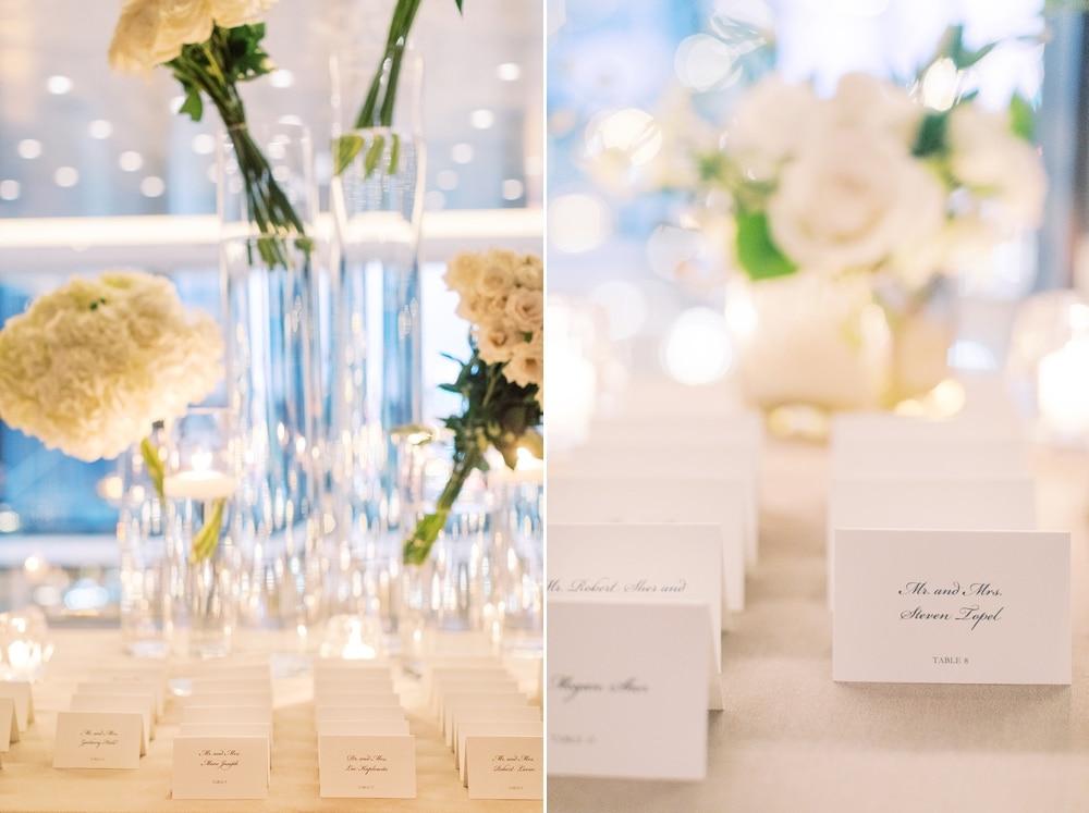 kristin-la-voie-photography-chicago-wedding-photographer-langham-hotel-45