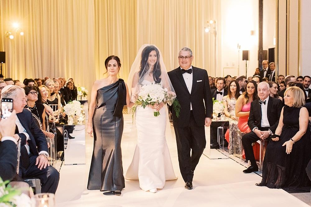 kristin-la-voie-photography-chicago-wedding-photographer-langham-hotel-57