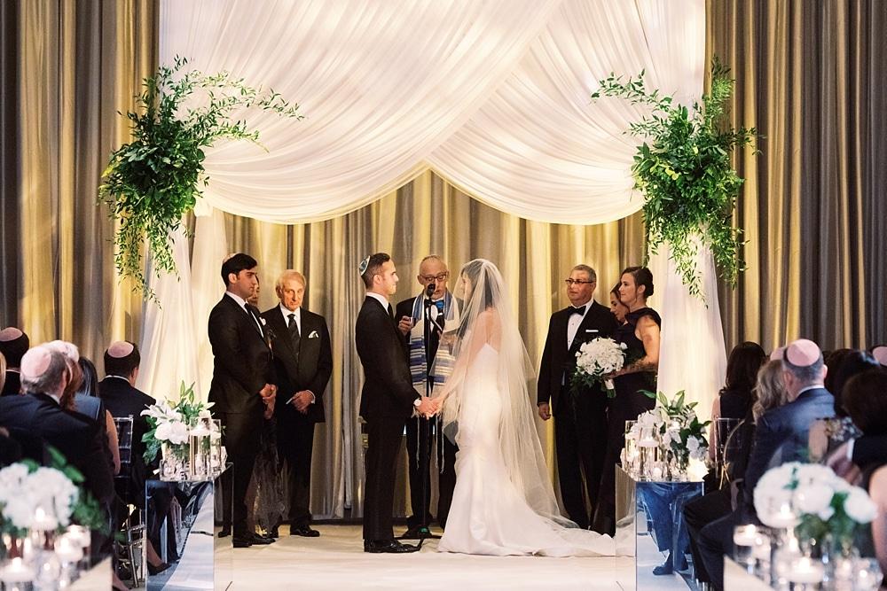kristin-la-voie-photography-chicago-wedding-photographer-langham-hotel-62