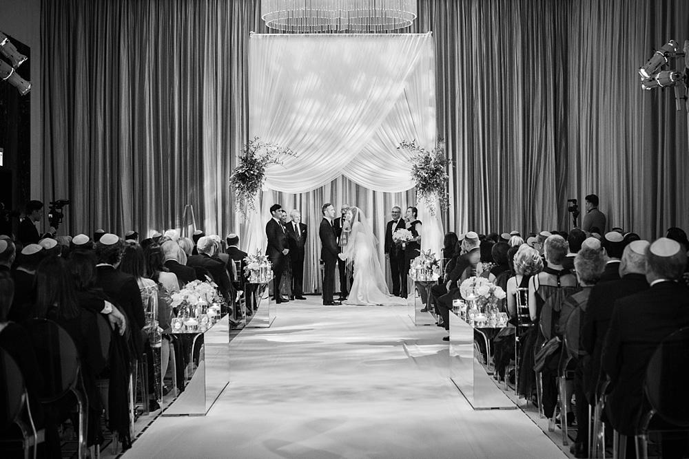 kristin-la-voie-photography-chicago-wedding-photographer-langham-hotel-65