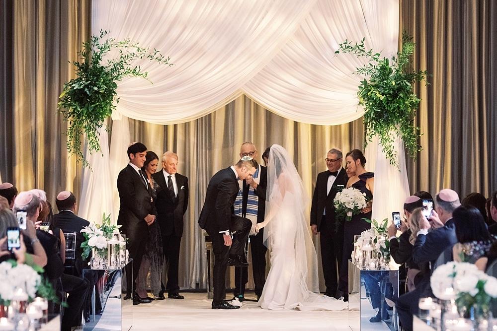 kristin-la-voie-photography-chicago-wedding-photographer-langham-hotel-71
