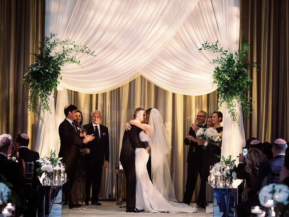 kristin-la-voie-photography-chicago-wedding-photographer-langham-hotel-74
