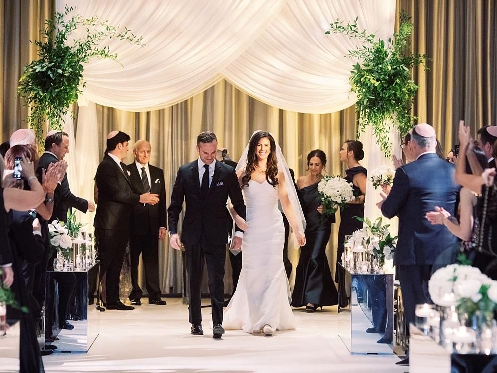 kristin-la-voie-photography-chicago-wedding-photographer-langham-hotel-77