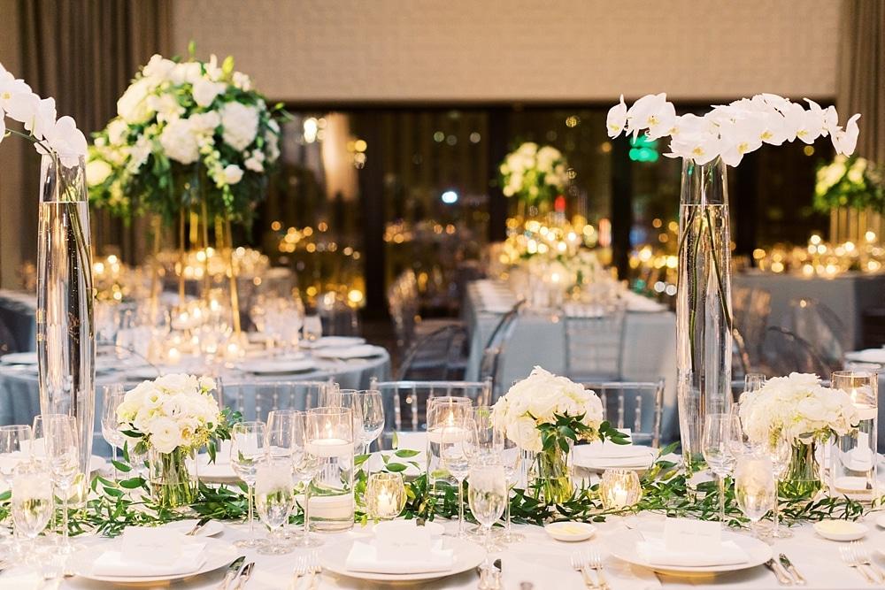 kristin-la-voie-photography-chicago-wedding-photographer-langham-hotel-84